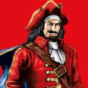 http://Captain%20morgan