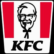 http://KFC