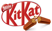 http://Kitkat