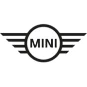 http://Mini%20cooper